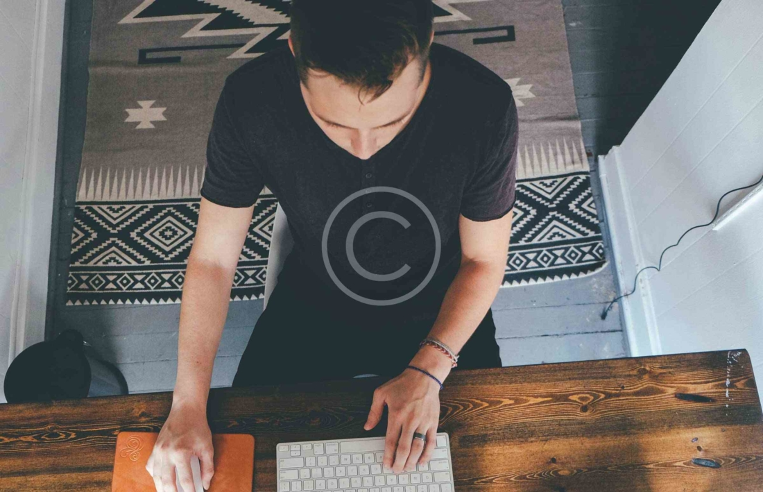 3 Key Tools to Manage & Grow Online Students